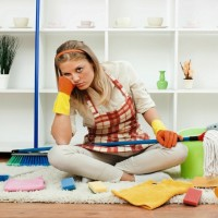 Cleaning tips - hirerush