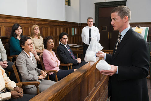 lawyer pictures court - photo #1