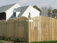 How to build a fence: a step-by-step guide