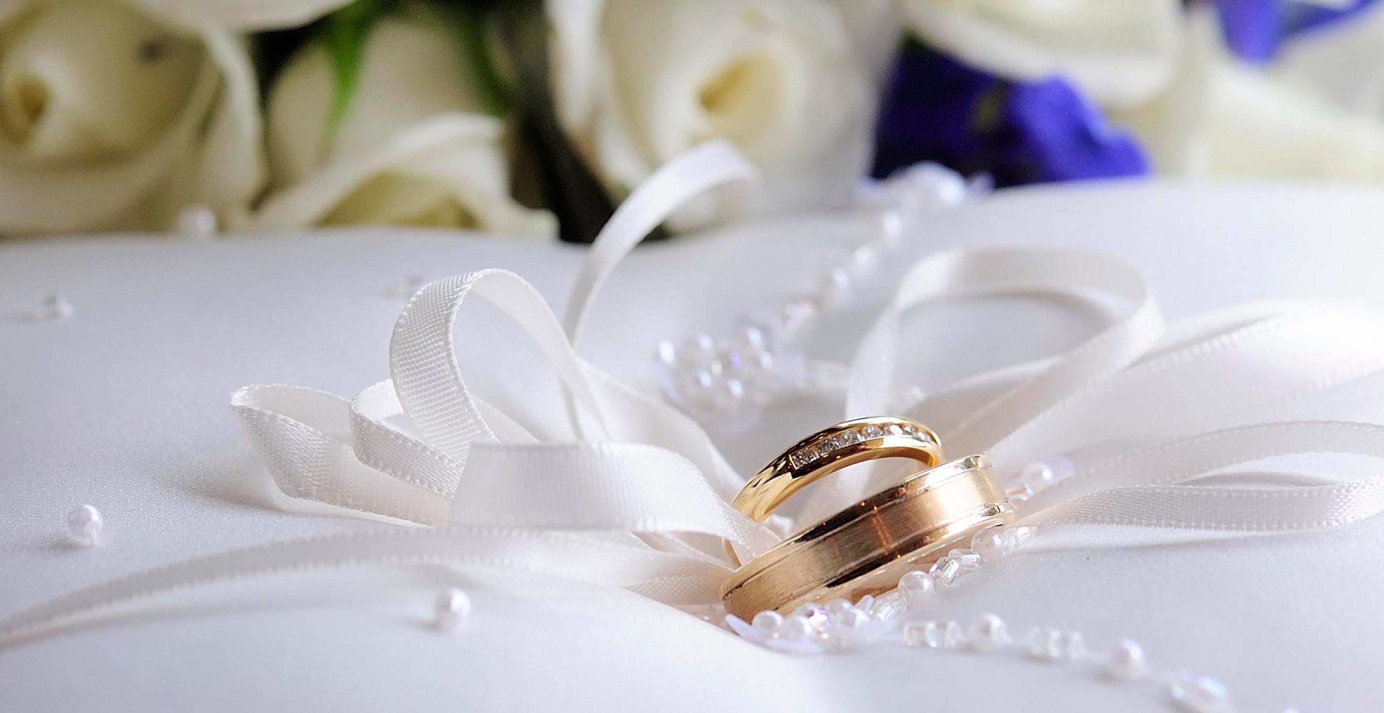 Wedding checklist. How to start planning a wedding | HireRush Blog