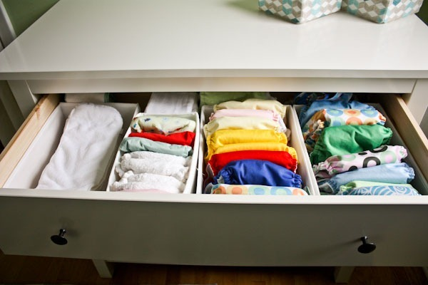 11 Tips For Organizing Your Closets How Organize Closets Hirerush Blog