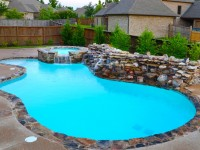 Pool maintenance tips all pool owners will appreciate