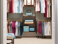 How to organize your closet: 11 clever tips