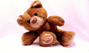 bear-g3c5130c31_1280