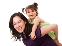 Questions to ask while interviewing a nanny