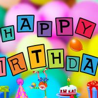 birthday-gd5dacdc78_1280