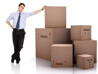 How to open your own successful moving company