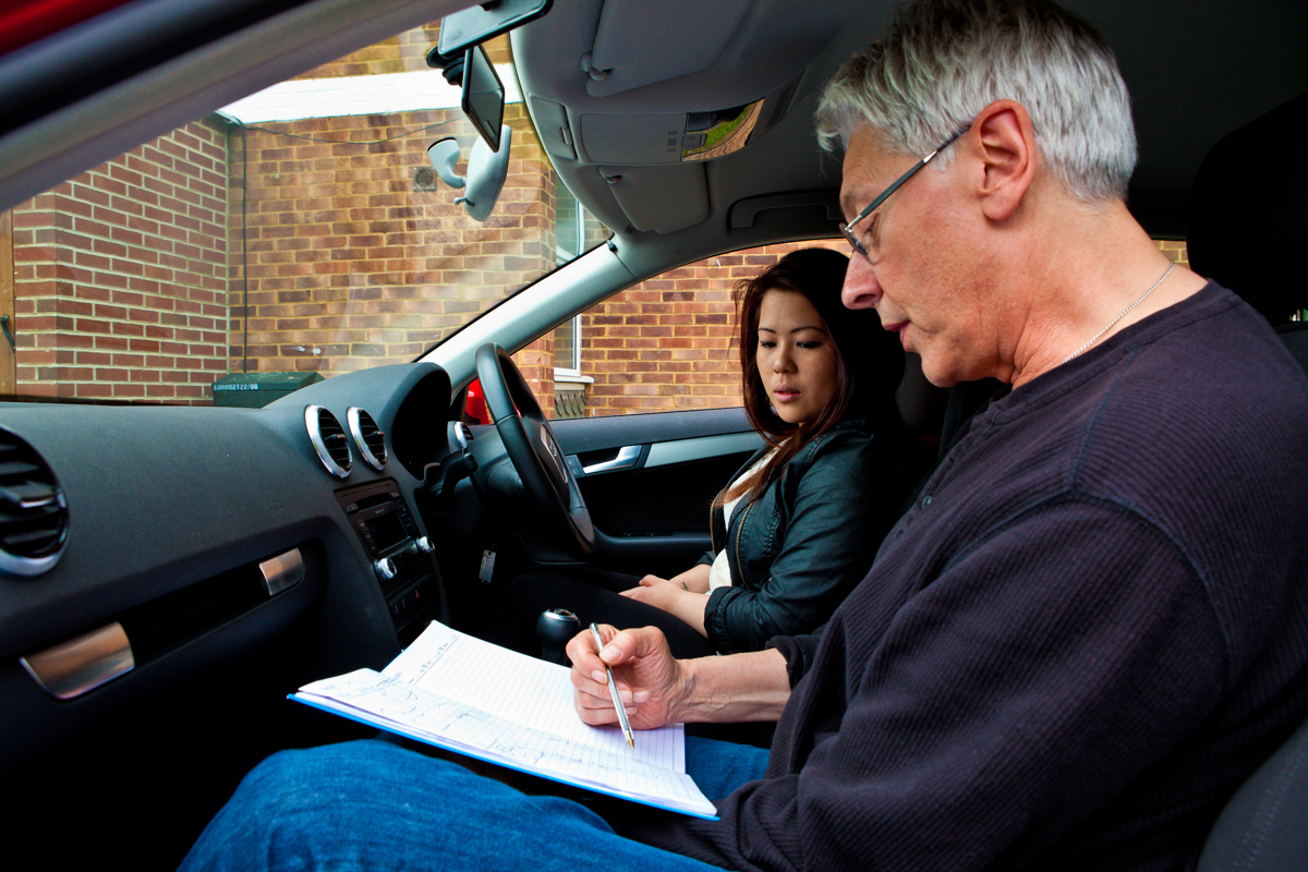 How Much Is Drivers Ed >> How to choose the right driving school | HireRush