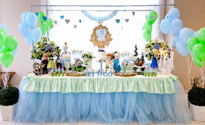Basic kids birthday party checklist HireRush Blog