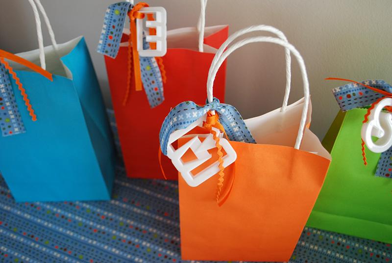 Basic Kid 39 S Birthday Party Checklist Hirerush Blog