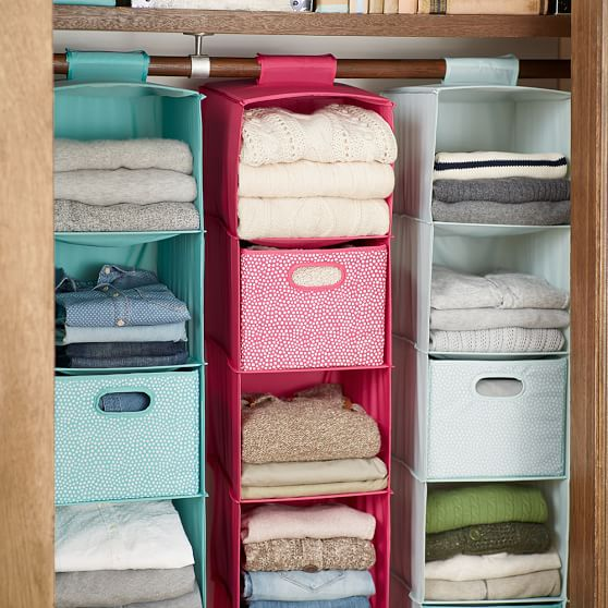 11 Tips For Organizing Your Closets How Organize Closets
