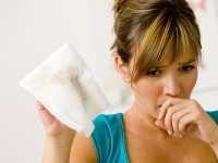 How to get rid of allergies: hypoallergenic home tips