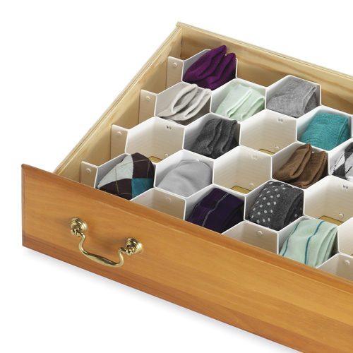 30 Easy Ways Of Your Home Organization Hirerush Blog