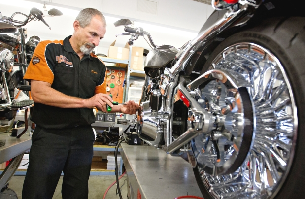 Motorcycle Maintenance  9 Tips  Hirerush Blog. 2008 Honda Accord Warranty Njm Auto Insurance. Electrical Engineering Headhunters. Quickbook Software Prices Conversion Site Web. How Do You Build Credit With A Credit Card. Freelance Job Postings Na Nationwide Mortgage. Pima Respiratory Therapy Marker Board Material. Need Auto Insurance Quotes Baby Formula Types. Online Master Public Administration