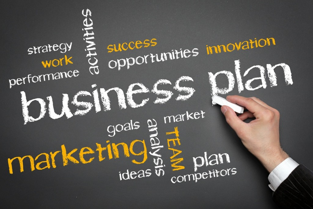 improve own performance in a business