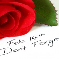 Feb14th-Dont-Forget