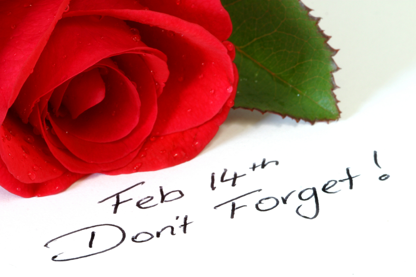 How To Make Valentine Day Special And Perfect Hirerush Blog