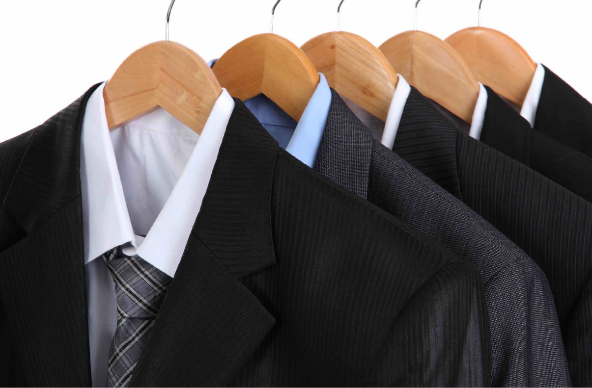 How Does The Dry Cleaning Work Hirerush Blog