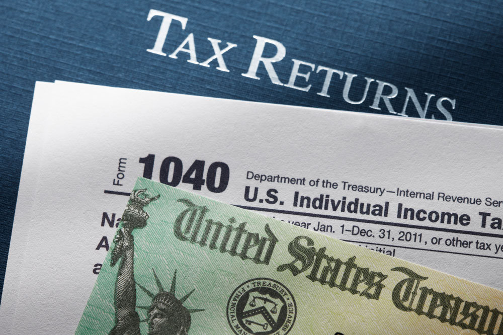 How to tell if your tax preparer has a clue - MarketWatch |Tax Professional