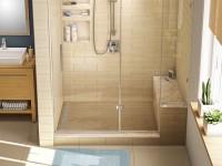 7 steps to tile a shower