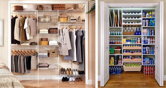 30 easy ways of your home organization hirerush blog Organizing home