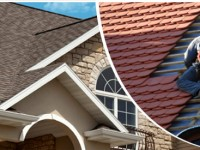 Tips on how to start roofing business