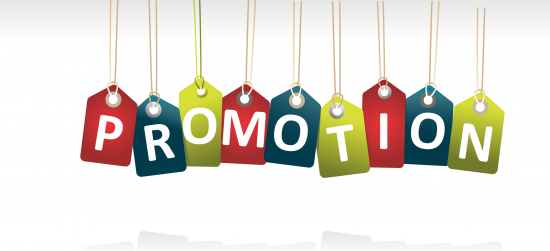 How To Promote a Cleaning Business - Online & Offline Tips