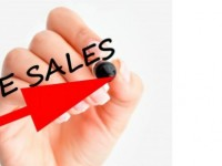 6 tips to increase sales of your cleaning services