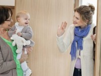 6 Best Websites to Find a Babysitting Job