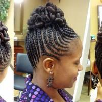 african hair braids styles