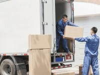 Attract clients + boost sales of your moving company