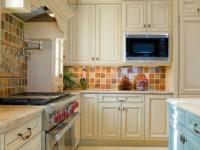 10 easy kitchen decorating ideas