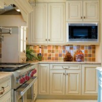 kitchen decor design