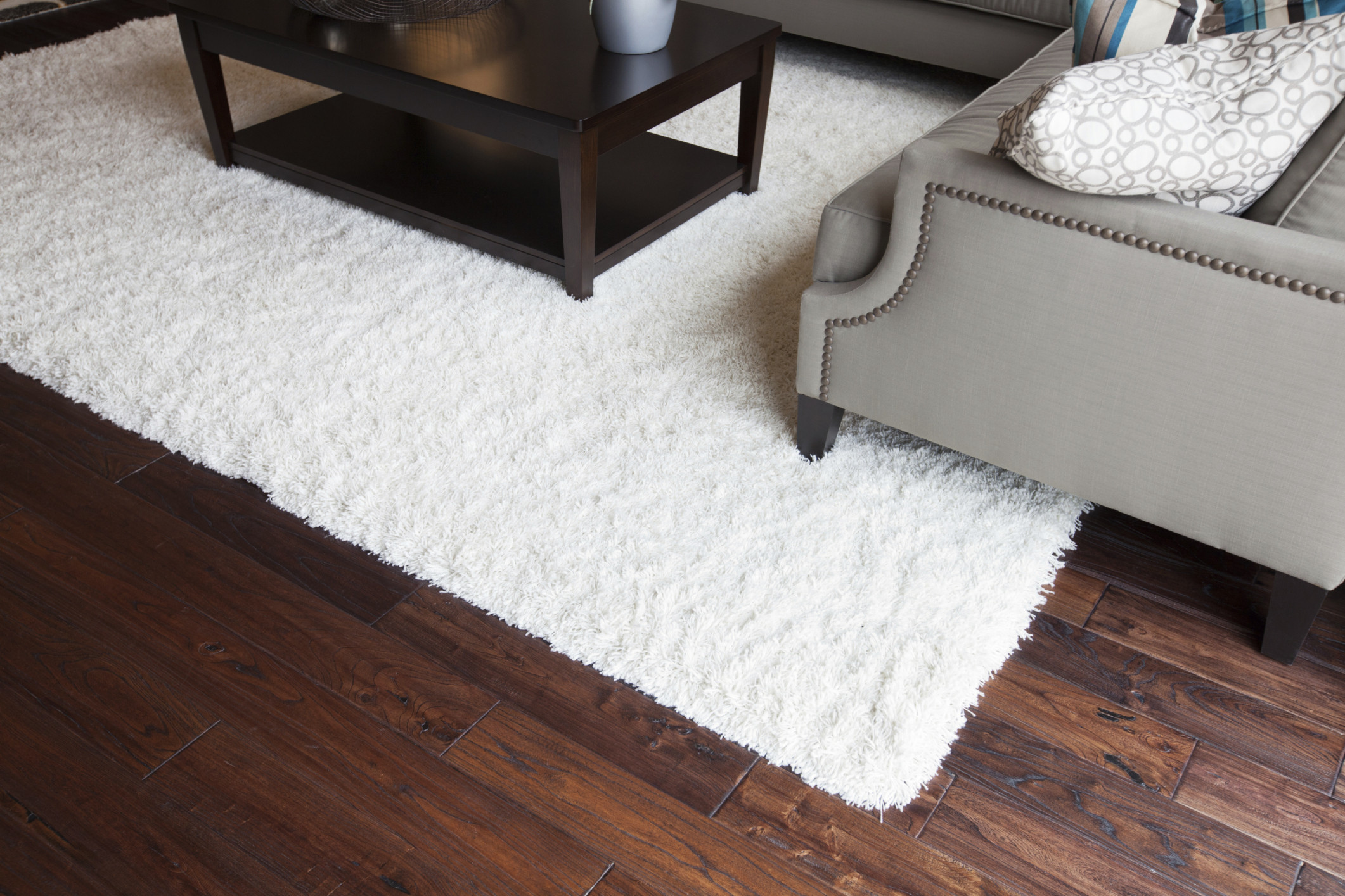 Kitchen Mats For Wood Floors How To Maintain And Clean Hardwood Floors Hirerush Blog