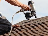 Roof leak repair tips and tricks