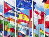 10 tips to learn a foreign language of your choice