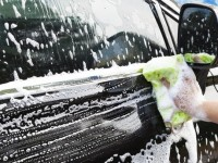 Mobile car wash business | start-up tips