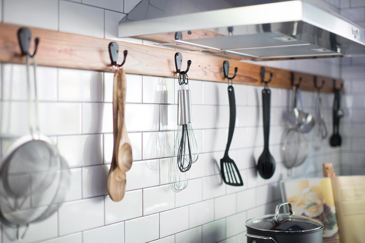 Organization For Kitchen 15 Tips Of How To Organize Your Kitchen Hirerush