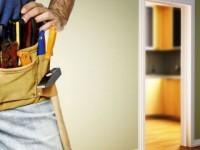 How to hire a handyman | 10 steps