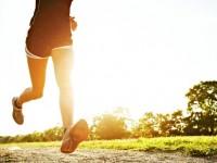 5 tips on how to start running