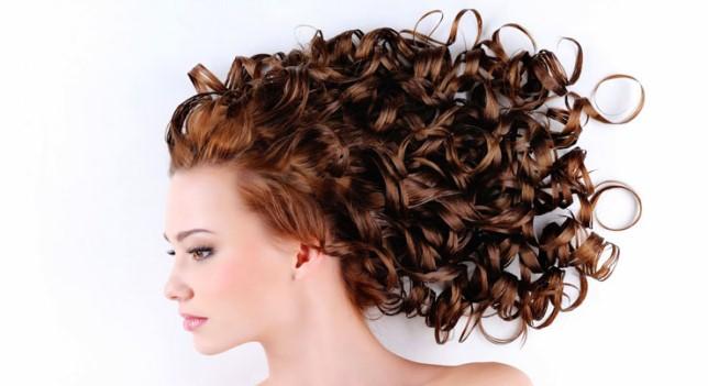 Stupendous 7 Cute Amp Easy Diy Prom Hairstyles Hirerush Short Hairstyles For Black Women Fulllsitofus