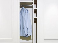 How to build a closet   simple project