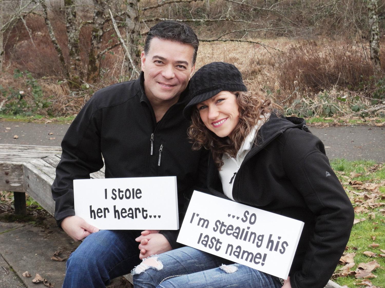 Inexpensive Wedding Gifts | Wedding Gift Ideas Budget Friendly Hirerush Blog