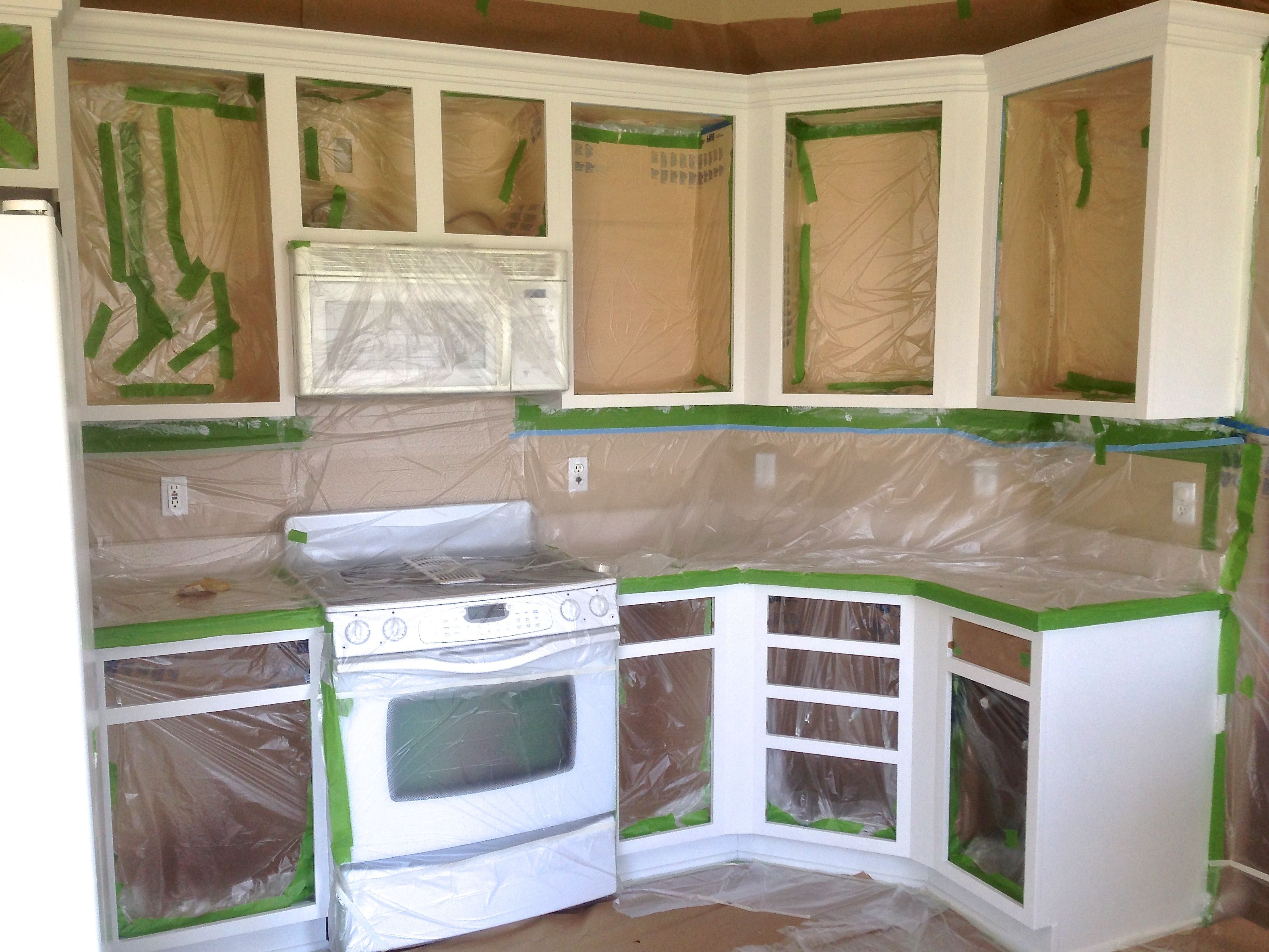 how to paint kitchen cabinets hirerush blog how to paint kitchen cabinets hirerush blog