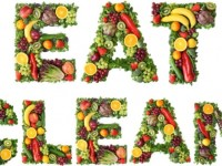 How to eat clean | clean eating tips