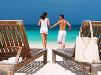 Honeymoon destinations on a cheaper side