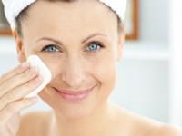 How to treat oily skin