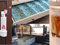 10 DIY home storage ideas