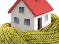 Top 7 home insulation tips