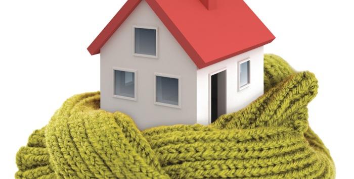 7 Tips of Home Insulation | HireRush.com Home Insulation Tips on home heating tips, home cooling tips, roof tips, home home, home construction tips, home protection tips, home design tips, plumbing tips, insurance tips, home maintenance tips, home photography tips, home new construction, home remodeling tips, home storage tips, home recycling tips, kitchen remodeling tips, home cleaning tips, home handyman tips, home safety tips, home security tips,